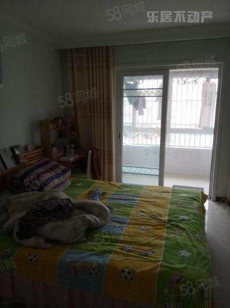 房屋圖片9