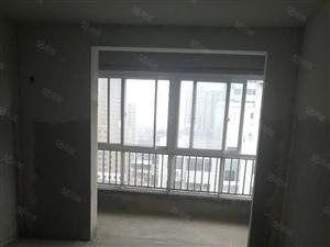 可以分期《矸石山豪庭》两室毛坯可任意装修37万