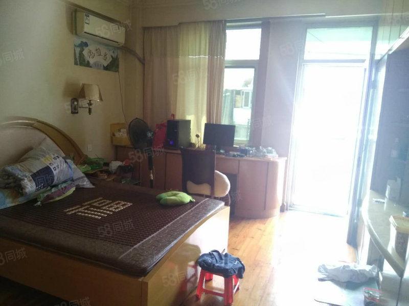 市中心标准大三房,划片双学.区,林业局宿舍,居家装修大三房
