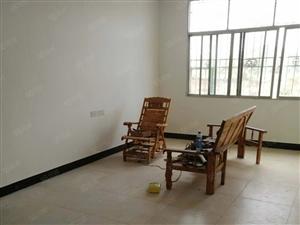 新城区3室2厅1卫简单装修