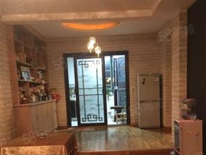 金左岸精装修2室2厅一卫带阳台拎包入住