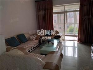 丹桂大街时代家苑静苑小区两室出租,拎包入住