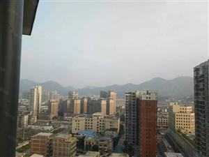 滨江一号,中高楼层,只接受全款新佳园房产澳门葡京娱乐场网站