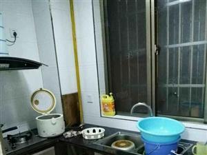 急急急出租凤凰城旁边的宿舍