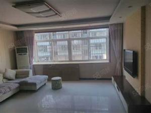 黄J水岸3室2厅2卫豪华装修环境优雅拎包入住1