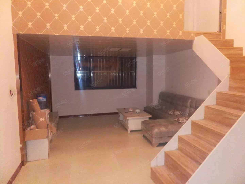 惠农二十多套复试公寓,可提前预定,中途免费调换房间。