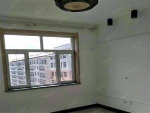 出售G区六跨七,150平米,位置好,户型好。大家庭首选