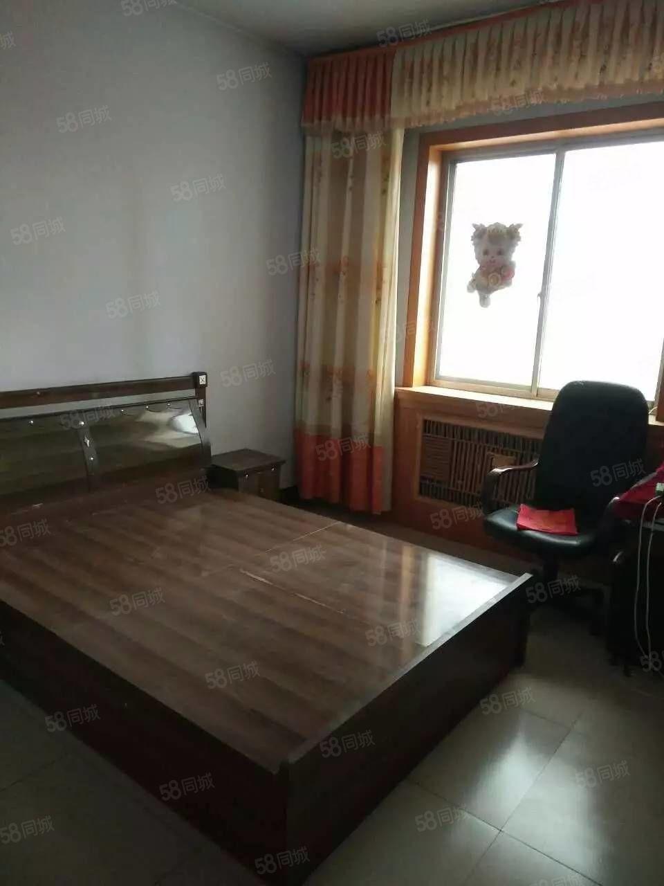 南川带家具交通便利采光好好房抢租了
