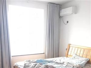 三室两厅,三台空调,欧亚路波菲特拎包入住