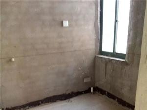 美景花语单身小公寓写字楼好房源免过户