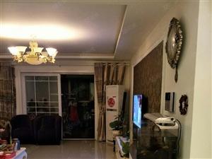 金润花园电梯房精装家具家电齐全三室采光好有钥匙看房