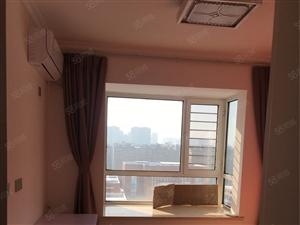 翰林国际精装三房家具家电齐全可随时看房