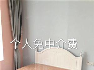 芗城凤凰30平1室便宜出租