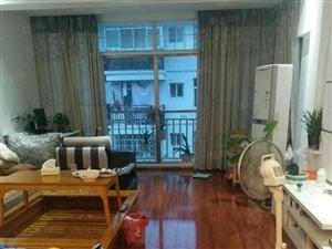 吉祥庄园6楼3室2厅,精装,家电齐全,可按揭