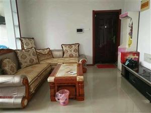 开莱有房出租了,90平米,高层,家具齐全,一个月1150
