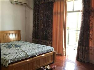 铅山县天赐家园3室2厅2卫精装修带家具家电8楼总高12楼