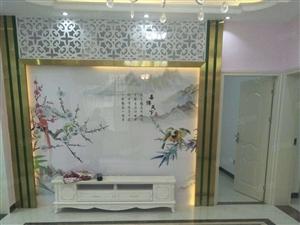 祁东石门小学边4层4室新装修有证售39.8万
