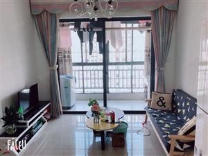世贸2012年小区《世贸兰亭》精装修正规一房一厅