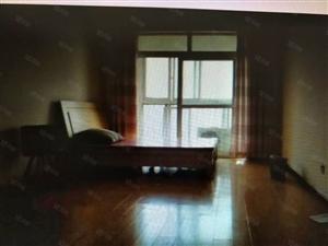 出售住房一套小区环境好可以随时看房子