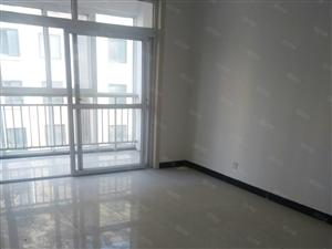急售天鹅湖新装未住90平4楼3室满五唯一有钥匙随时看