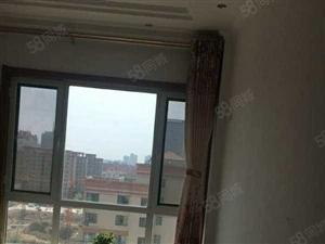 东城城市之星精装好楼层售价70万