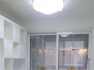 冠亚c区豪华装修带所有家具家电证两年可贷款