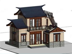 李亚鹏开发项目,精装修小别墅,现特价出售,带院子,露台