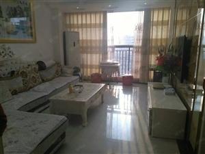 后河桥,三室二厅,家具家电齐全,精装修。