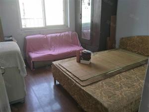 广昌路宣化路杭州路瑞昌路套三厅可直接入住房子已空