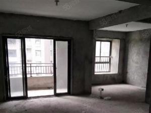 龙文区翼特丽景城两房两厅宏景花园融信旁9500