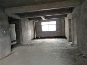 急售翰林世家大4室一手房.免过户.可按揭.