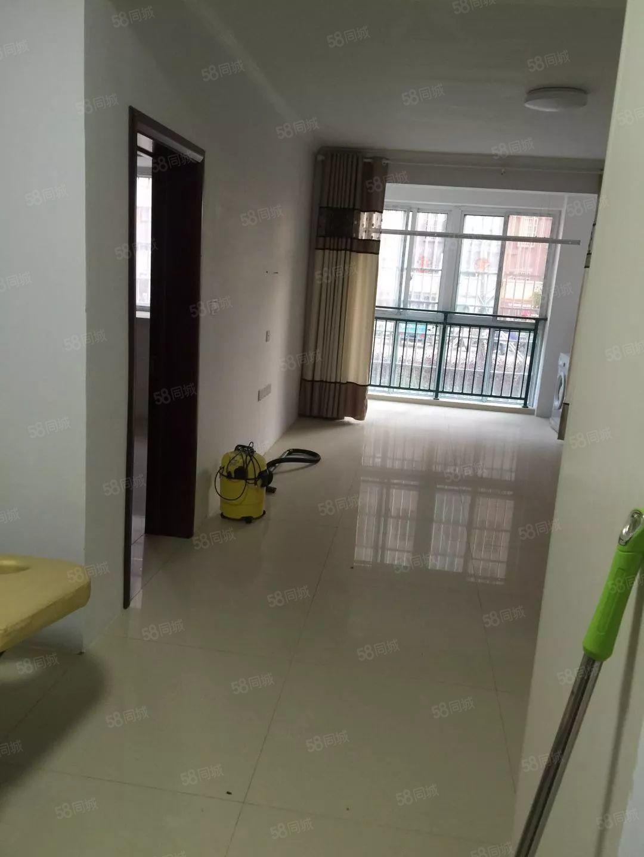 供电局宿舍楼3室123m