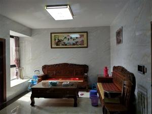 龙文瑞景城精装2房随时入住看房有钥匙全配樽品旁