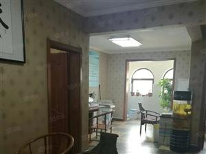 观澜国际精装修3房,另加一个阳光房,拎包入住