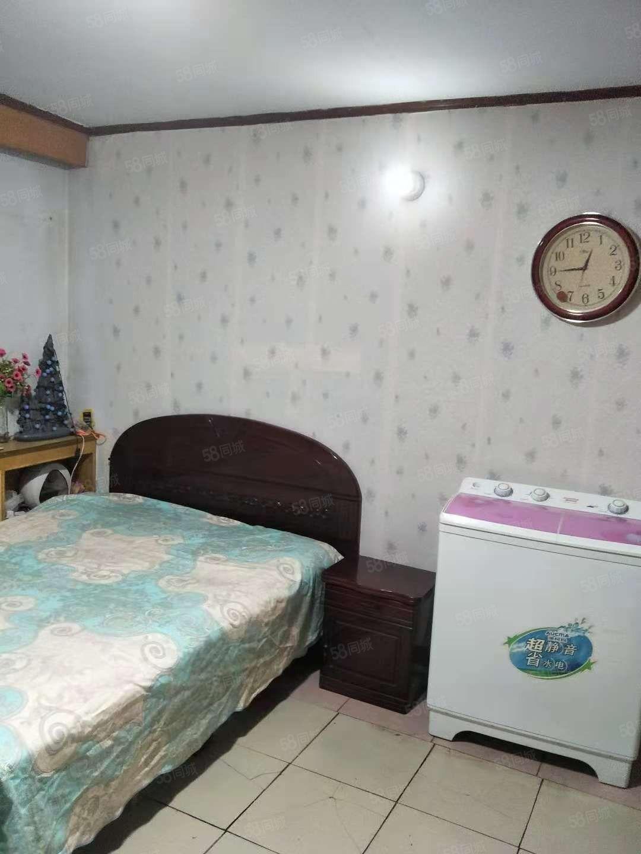 附属医院附近5楼空调宽带热水器洗衣机冰箱600元押一付一