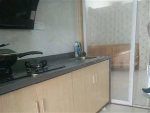 城南片区独门独户单身公寓设备齐全电梯房