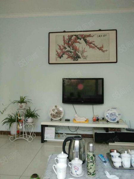 湘江小區雙拼別墅帶大院買兩層送一層送車庫5室3廳3衛