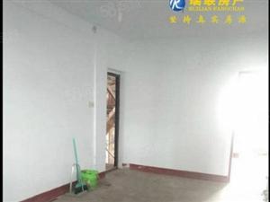 针织局宿舍文化路东十五中东能贷款三室一厅非山非顶五楼