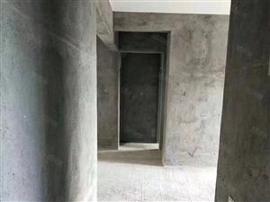 红越山附近私人自建房电梯房3房4房出售