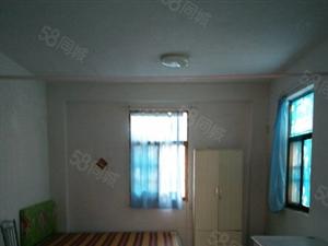 17667通达房产租金宇景苑附近1室1厨1卫有空调热水器宽带