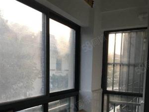 惊爆价凤凰城134.5平方二楼精装婚房,满五唯一
