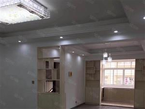 龙兴家园全新精装大4房两厅只卖55万
