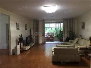 金鼎公寓绝世好房,4室2厅错层独特设包更名,送车库,送储藏室