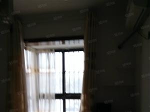 通达房产租19397御景嘉园电梯房2室1厅1厨1卫设施全