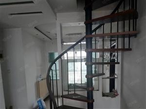 东方星园电梯带阁楼面积超300可以分期
