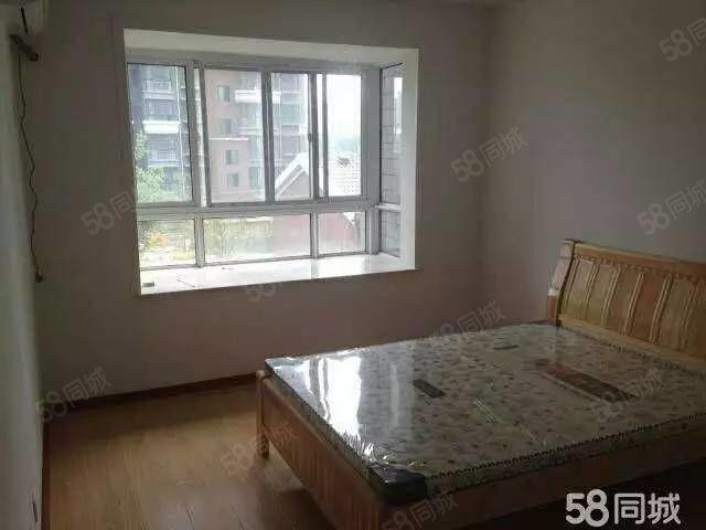 北湖新区,理工大学附近,豪庭御都小区,2室2厅中等装修。
