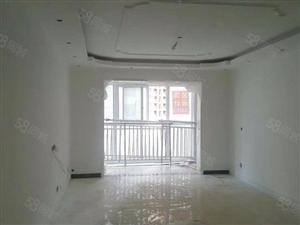 43万急售水木清华园婚房精装大三室,新装未住,随时看房