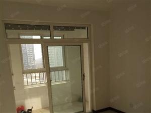 南池凤凰城水韵城2室92平空调热水器床有钥匙