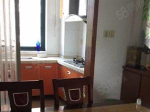 东方景秀南城,精致装修拎包即住,优质好房源