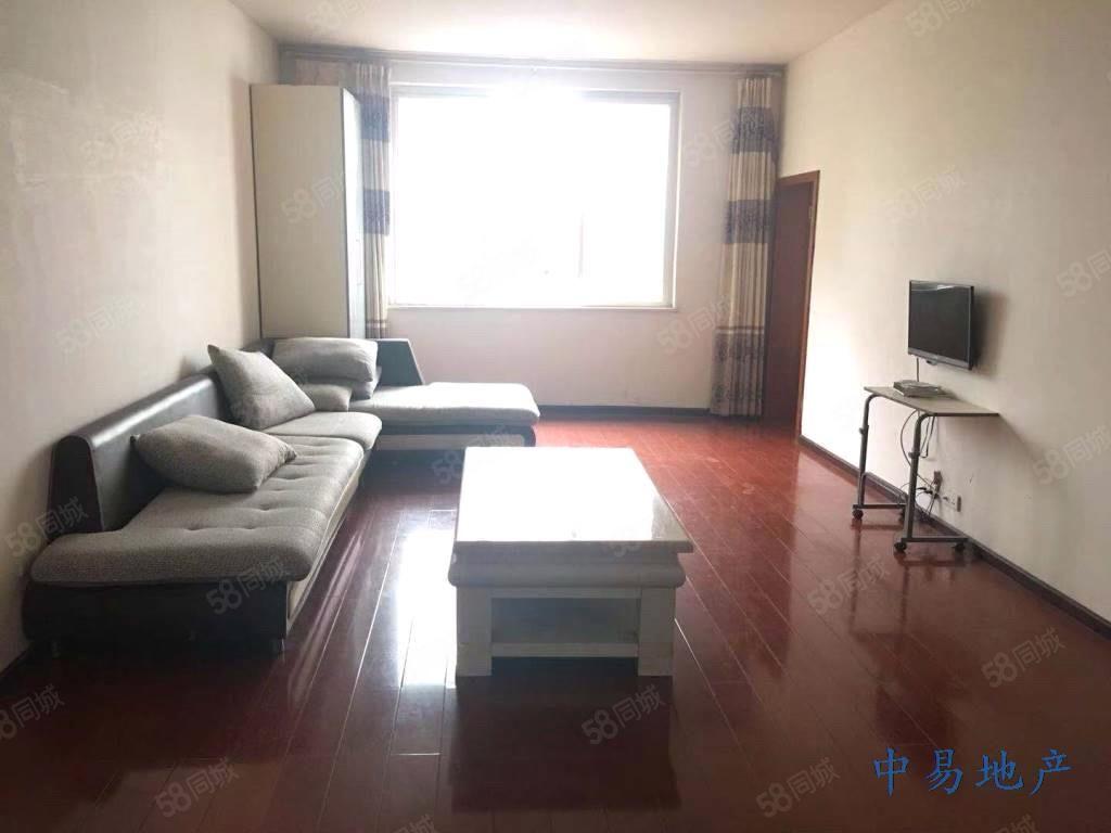 凤凰城三室两厅家电齐全拎包入住1500元/月